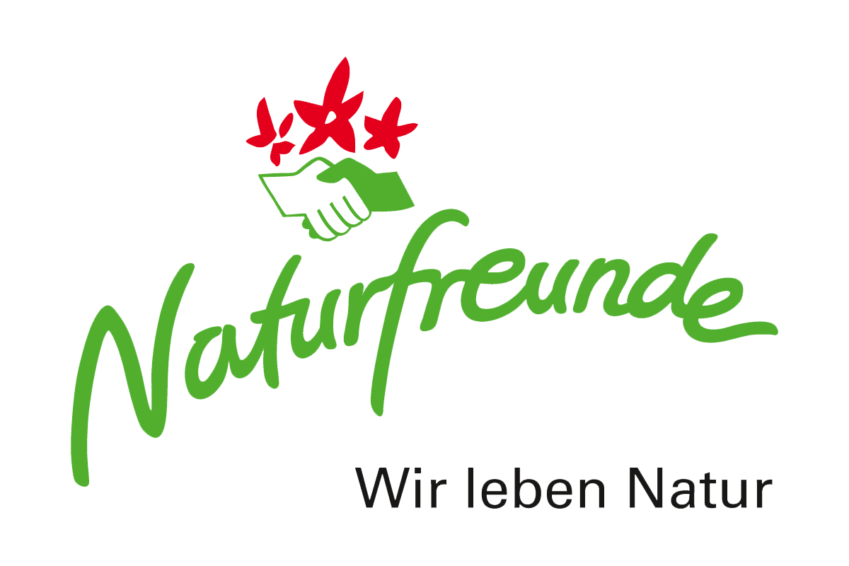 Naturfreunde Traisen